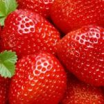 Dieta di primavera: gli alimenti che non possono mancare