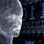 Facebook vuole imparare a leggere e raggiungere l'intelligenza artificiale