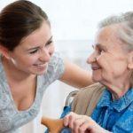 Alzheimer: una nuova speranza per il recupero della memoria
