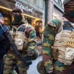 Bruxelles: 6 nuovi arresti
