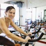 Quando un minuto di esercizio intenso ne vale 45 a ritmo blando