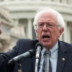 Bernie Sanders: 'Curarsi è un diritto non un privilegio' e cita anche il nostro Servizio sanitario n...