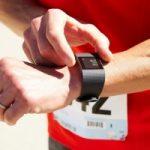 I braccialetti conta-calorie non sono affidabili. Ecco perché