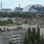 Ecco cosa rimane a 30 anni dalla catastrofe di Chernobyl