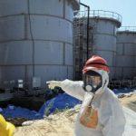 Fukushima: dopo 5 anni nessuno sa cosa fare
