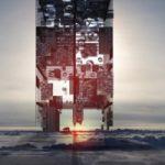 Un grattacielo che arriva fino allo spazio e combatte il surriscaldamento