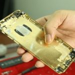 I vecchi iPhone valgono oro per Apple