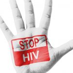 Salute: allarme Hiv, un nuovo caso ogni 2 ore in Italia
