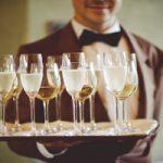 L'Italia diventa astemia? In 5 anni persi 2 milioni di consumatori bevande alcoliche secondo Federvi...