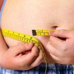 I bimbi del Nord Italia sono più magri. Per gli esperti è un paradosso