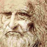 Scienziati alla ricerca del Dna di Leonardo