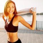 Fai sport la mattina, il pomeriggio o la sera? Ecco come cambia l'alimentazione