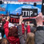 TTIP, Greenpeace: 'rischi per clima, ambiente e sicurezza dei consumatori'