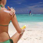 I sette trucchi per una abbronzatura sicura e una protezione naturale