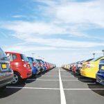 Auto: Italia seconda in Europa per basse emissioni di CO2