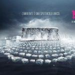 È il momento della montagna al Festival Cineambiente
