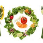 Mangiate vegetarianio per salvare il pianeta, l'appello della Lav