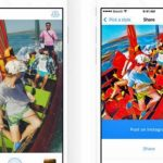 La app che trasforma le foto in un quadro: 1 milione di download in 10 giorni