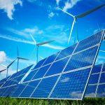 Il governo promette 9 miliardi per le rinnovabili