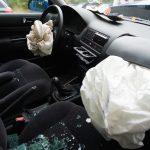 Toyota con airbag difettoso. Richiamate 1,4 milioni di auto