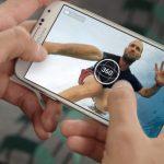 Facebook: arrivano le foto a 360 gradi!