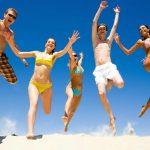 Godetevi l'estate in salute: ecco 7 cose da non fare in spiaggia