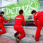 Moda senza sostanze tossiche: ecco i marchi promossi e bocciati da Greenpeace