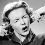 L'inquinamento è anche acustico: un cittadino su 4 soffre per il troppo rumore