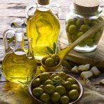 L'olio extravergine combatte il cancro e ogni varietà ha effetti su misura