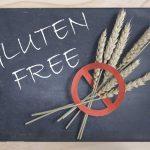 Arrivano le nuove etichette per i cibi senza glutine