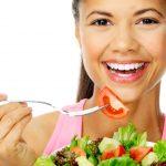 """Il nuovo segreto per chi vuole dimagrire è la dieta """"temporizzata"""""""