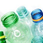 Trasformare la plastica in combustibile: si può!
