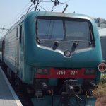 Terremoto: viaggi in treno gratuiti per sfollati, residenti e Protezione civile