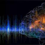 Ridurre l'ansia grazie a un'intelligenza artificiale