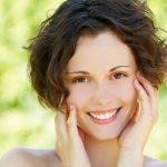 Pelle: ecco 5 consigli per il trattamento post-ferie