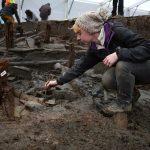 Ritrovata una straordinaria «Pompei britannica»: ecco com'era la vita di tutti i giorni nell'Età del...