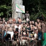 Salvo il cuore dell'Amazzonia: annullato il mega progetto della diga brasiliana