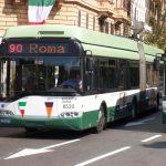 Trasporti: a Roma Atac rimodula servizio. Rischio disagi