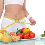 Per tornare in forma dopo le ferie evitare digiuni e diete-lampo