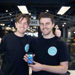 Arriva l'app contro gli sprechi: Too Good To Go