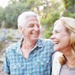 Farmaci e persone anziane: 4 consigli per usarli al meglio