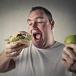 L'amore per cibi grassi e fritti è scritto nel nostro Dna