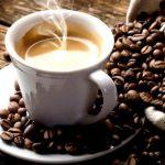 Quanto costa una tazzina di caffè nei diversi paesi del mondo?