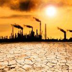 Il 2016 sarà l'anno più caldo di sempre