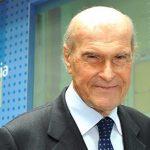 L'addio a Umberto Veronesi