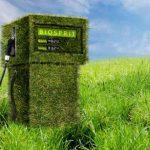 La sfida del biometano, il carburante a emissioni zero