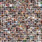 La pubblicazione delle foto su Facebook e la legge sui dati personali