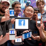 Tre utenti su quattro vorrebbero abbandonare i social network