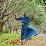 La donna di 105 anni che ha piantato 300 alberi perché non ha potuto avere figli