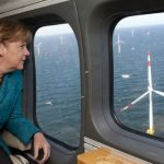 La Germania prevede di tagliare le emissioni del 95% entro il 2050